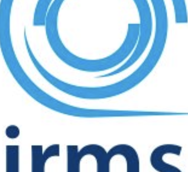 IRMS Conference – Information & Data: The heart of your organisation