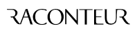 Media: Raconteur Logo