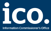 Denham is the IC for the Information Commissioners Office (ICO)