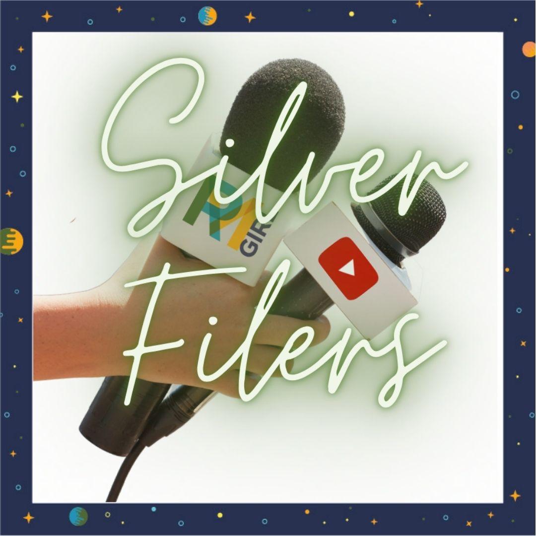 Silver Filers