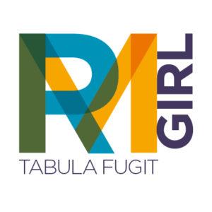 5005-rm-girl-final-logos-rgb